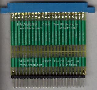 765d36586 Tailgunner .